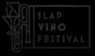 Slap vino festival